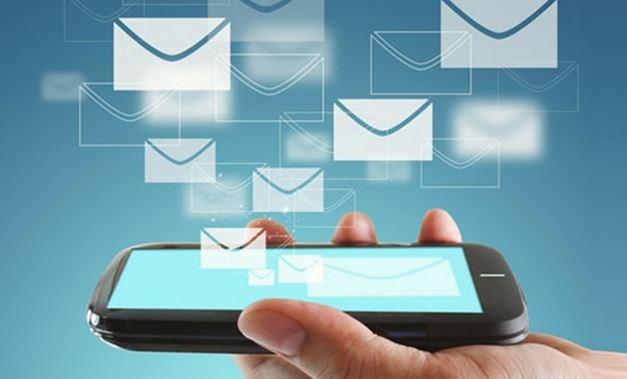 cú pháp tin nhắn tra cứu BHXH