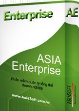 Asia Enterprise